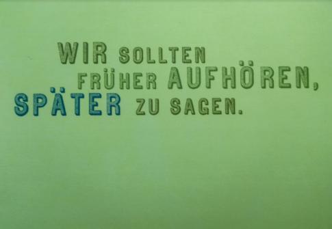 03_Früher