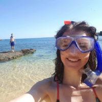 snorkeling_squared