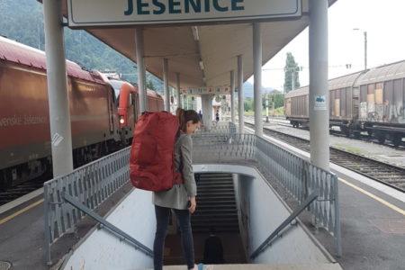 02_Jesenize
