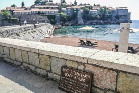 _Montenegro (10)