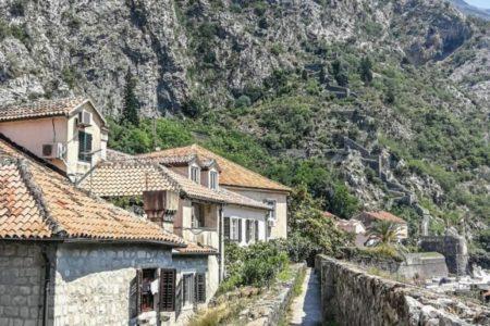 _Montenegro (12)