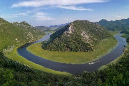 _Montenegro (13)
