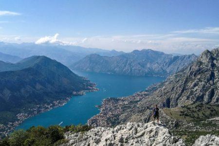 _Montenegro (16)
