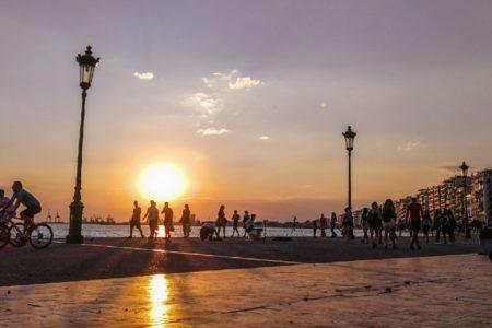 Thessaloniki (2)