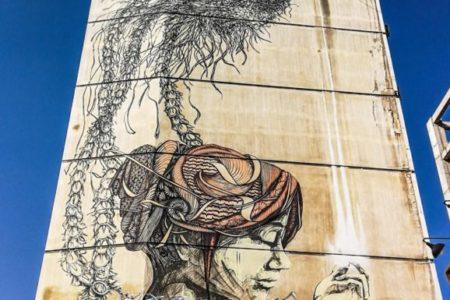 Thessaloniki (3)