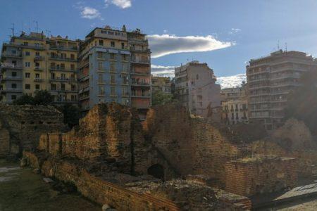 Thessaloniki (6)