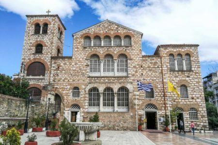 Thessaloniki (9)