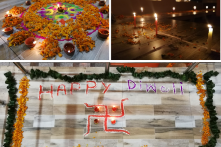 _Diwali