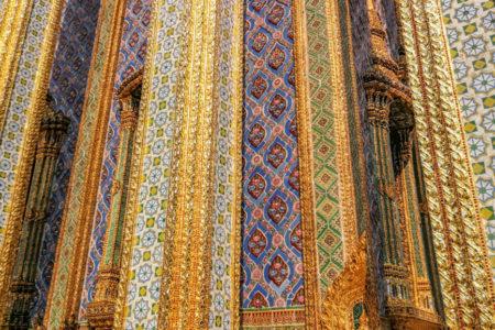 _temple_bangkok
