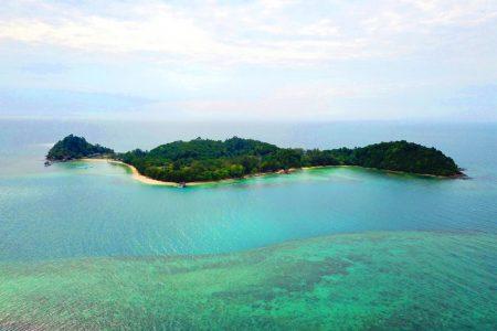 _dinawan-island
